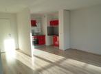 Location Appartement 2 pièces 45m² Ceyrat (63122) - Photo 1