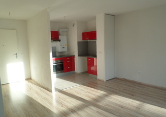Location Appartement 2 pièces 45m² Ceyrat (63122) - Photo 1