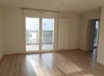 Location Appartement 2 pièces 45m² Ceyrat (63122) - Photo 4