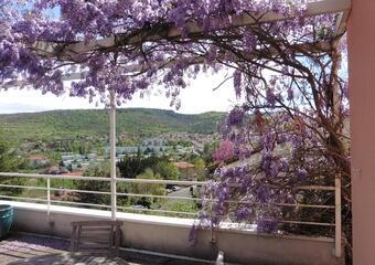 Vente Maison 5 pièces 135m² Clermont-Ferrand (63000) - photo