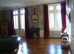 Location Appartement 4 pièces 195m² Chamalières (63400) - Photo 2