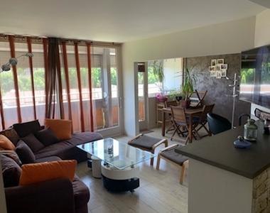 Vente Appartement 3 pièces 65m² Chamalières (63400) - photo