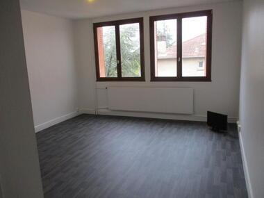 Vente Appartement 1 pièce 30m² Chamalières (63400) - photo