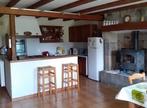 Vente Maison 170m² Saulzet-le-Froid (63970) - Photo 7
