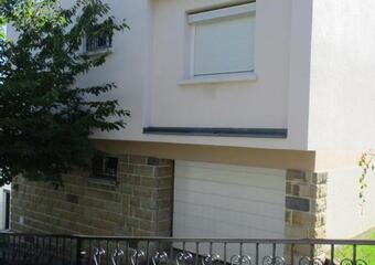 Vente Maison 5 pièces 94m² Clermont-Ferrand (63000) - Photo 1