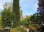 Vente Maison 222m² Veyre-Monton (63960) - Photo 8