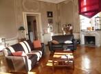 Location Appartement 4 pièces 195m² Chamalières (63400) - Photo 1