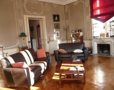 Location Appartement 4 pièces 195m² Chamalières (63400) - photo
