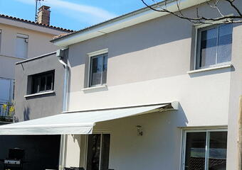 Vente Maison 130m² Ceyrat (63122) - Photo 1