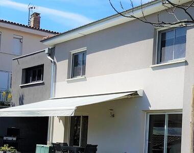 Vente Maison 130m² Ceyrat (63122) - photo