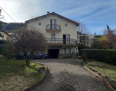 Vente Maison 160m² Ceyrat (63122) - photo
