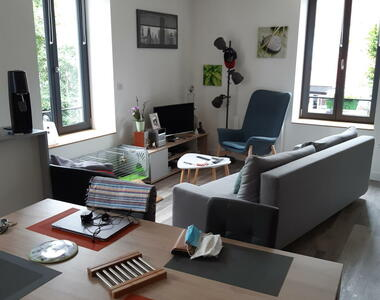 Location Appartement 45m² Ceyrat (63122) - photo