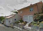 Vente Maison 5 pièces 135m² Romagnat (63540) - Photo 9