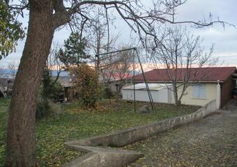Location Maison 6 pièces 150m² Romagnat (63540) - Photo 1