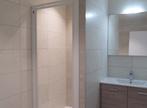 Location Appartement 45m² Ceyrat (63122) - Photo 2