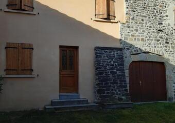 Vente Maison 105m² Romagnat (63540) - Photo 1