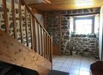 Vente Maison 170m² Saulzet-le-Froid (63970) - Photo 1