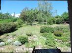 Vente Maison 5 pièces 135m² Romagnat (63540) - Photo 3