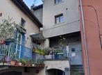 Vente Maison 2 pièces 56m² Royat (63130) - Photo 1