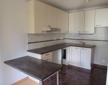Location Appartement 3 pièces 65m² Clermont-Ferrand (63000) - photo