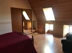 Vente Maison 170m² Saulzet-le-Froid (63970) - Photo 6