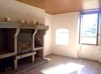 Vente Maison 5 pièces 107m² Aydat (63970) - Photo 6