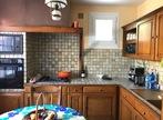 Vente Maison 180m² Aydat (63970) - Photo 9