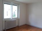 Location Maison 6 pièces 140m² Aurières (63210) - Photo 5