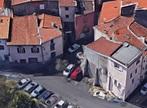 Vente Maison 2 pièces 56m² Royat (63130) - Photo 2