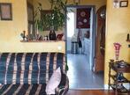 Vente Appartement 3 pièces 68m² Clermont-Ferrand (63000) - Photo 8