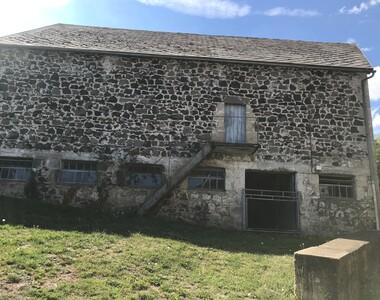Vente Maison 280m² Le Vernet-Sainte-Marguerite (63710) - photo