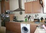 Location Appartement 4 pièces 195m² Chamalières (63400) - Photo 3