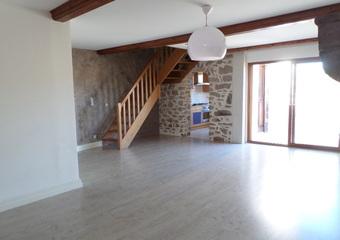 Vente Maison 4 pièces 90m² Ceyrat (63122) - photo