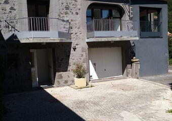 Location Maison 100m² Durtol (63830) - Photo 1