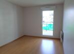 Location Appartement 3 pièces 65m² Clermont-Ferrand (63000) - Photo 6
