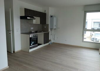 Location Appartement 47m² Cébazat (63118) - Photo 1