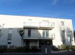 Location Appartement 2 pièces 45m² Ceyrat (63122) - Photo 2