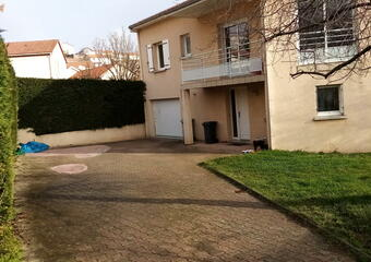 Location Appartement 130m² Beaumont (63110) - Photo 1