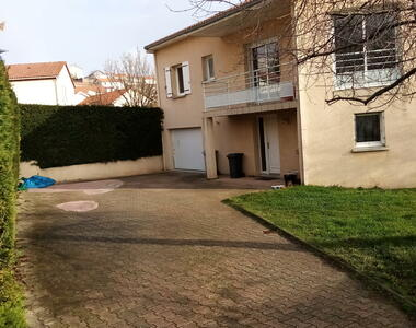 Location Appartement 130m² Beaumont (63110) - photo