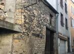 Vente Maison 2 pièces 94m² Les Martres-de-Veyre (63730) - Photo 1