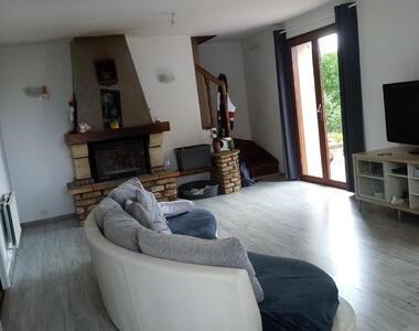 Location Maison 130m² Romagnat (63540) - photo