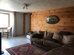 Vente Maison 170m² Saulzet-le-Froid (63970) - Photo 2