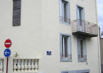 Location Maison 4 pièces 95m² Ceyrat (63122) - Photo 1