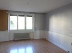Location Maison 6 pièces 140m² Aurières (63210) - Photo 7