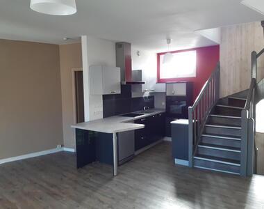 Vente Maison 90m² Ceyrat (63122) - photo