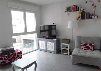 Vente Maison 75m² Ceyrat (63122) - Photo 1