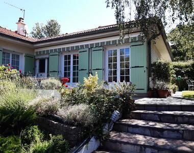 Vente Maison 120m² Romagnat (63540) - photo