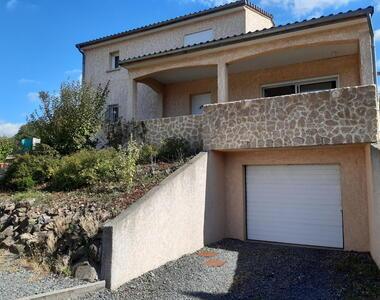 Vente Maison 115m² Ceyrat (63122) - photo