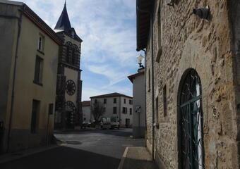 Vente Maison 6 pièces 115m² Clermont-Ferrand (63000) - photo