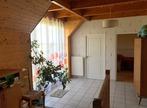 Vente Maison 170m² Saulzet-le-Froid (63970) - Photo 5